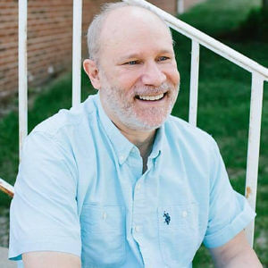 Michael Sullivant